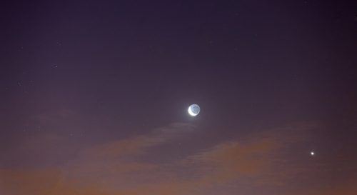 moon-and-venus