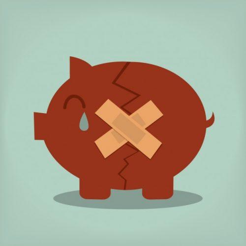 broken-piggybank