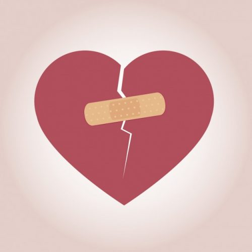heart-with-band-aid
