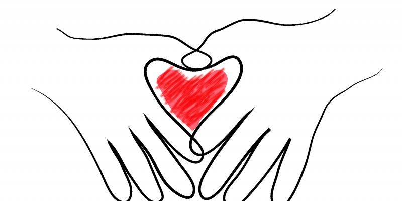 heart_in_two_hands